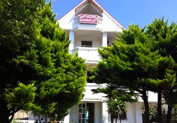 Hotel Koshki