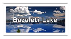 Bazaleti Lake Hotels