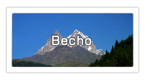 Becho Hotels