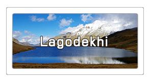 Lagodekhi Hotels