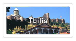 Tbilisi Hotels